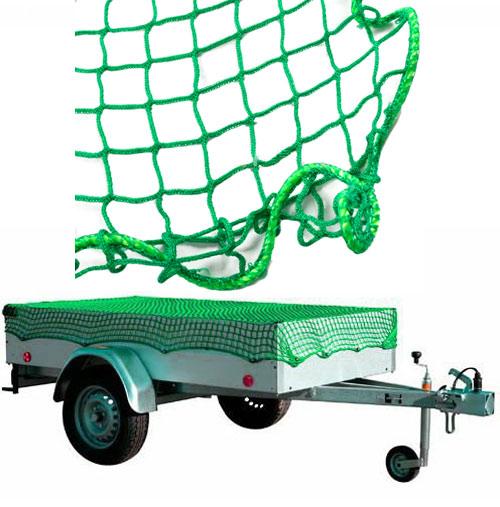 abdecknetz 3 5m x 7 0m anh ngernetz containernetz zur ladungssicherung netz ebay. Black Bedroom Furniture Sets. Home Design Ideas