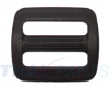 10er Pack Schieber ( Stopper ) 20mm Acetal