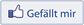 100er Pack Rundkopfnieten 10mm Hohlnieten Rundkopf Nieten Rund bei Facebook bookmarken