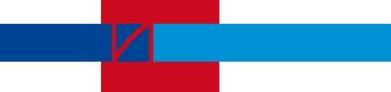 Thal Versand - THAL-PARTS // Karabinerhaken